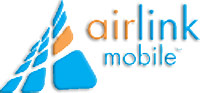 Airlink Mobile