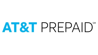 AT&T Prepaid RTR Instant TopUp